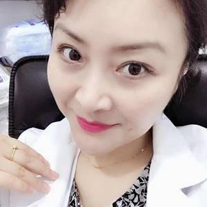 快乐奶茶789北京炫美抗衰逆龄提升定制术后29天第3页图