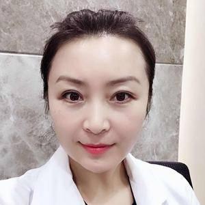 快乐奶茶789北京炫美抗衰逆龄提升定制术后29天第2页图