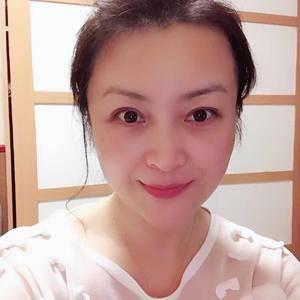 快乐奶茶789北京炫美抗衰逆龄提升定制术后29天第1页图