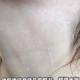7天去颈纹!打败颈霜!史上最便宜的去颈纹大法大家都知道我一直都很爱护我的脸、其实我更爱护我的脖子哟!细心的宝宝会发现我的...