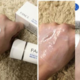 12款热门防晒总测评美白的第一道保护线是防晒,因为有录像强光,平时我在室内也防晒,前段时间我看到一篇介绍防晒的文章很适用...