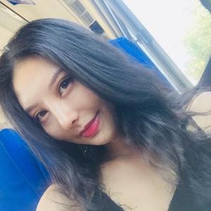 一朵洁白的云北京炫美自体肋软骨鼻综合告别短鼻子术后23天第2页图