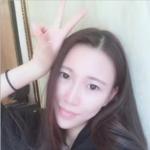 悦Mer_7143285565