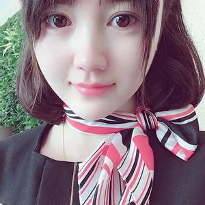悦Mer_4469835140的日记分享第0页图