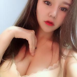 Lily丽宝宝北京炫美自体脂肪丰胸告别平胸术后62天第1页图