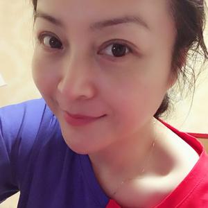 快乐奶茶789北京炫美抗衰逆龄提升定制术后80天第2页图