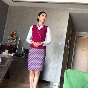 一朵洁白的云北京炫美自体肋软骨鼻综合告别短鼻子术后76天第1页图