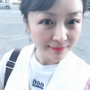 快乐奶茶789北京炫美抗衰逆龄提升定制术后103天第3页图