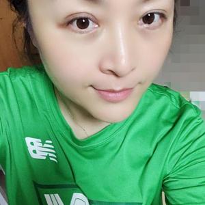 快乐奶茶789北京炫美抗衰逆龄提升定制术后103天第2页图
