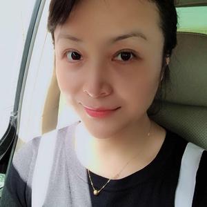快乐奶茶789北京炫美抗衰逆龄提升定制术后103天第1页图
