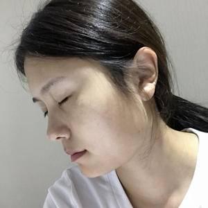 小鑫鑫变美日记