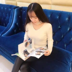刘美丽阿的日记分享第0页图