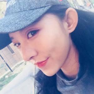 一朵洁白的云北京炫美自体肋软骨鼻综合告别短鼻子术后90天第3页图