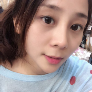小跃yue