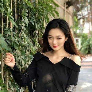 紫色梦幻泡泡北京炫美ST自体脂肪面部填充术后40天第2页图