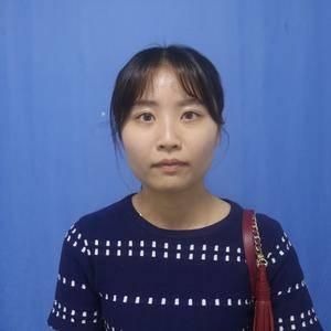 深圳健丽肉毒素瘦脸