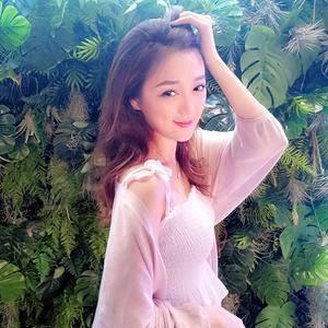 紫色梦幻泡泡北京炫美ST自体脂肪面部填充术后45天第3页图