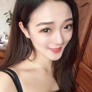 紫色梦幻泡泡北京炫美ST自体脂肪面部填充术后45天第1页图