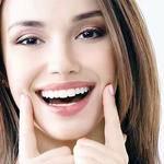 牙齿激光美白你了解吗?效果怎么样?