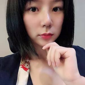 清儿刘博进口鼻部综合手术术后6天第2页图