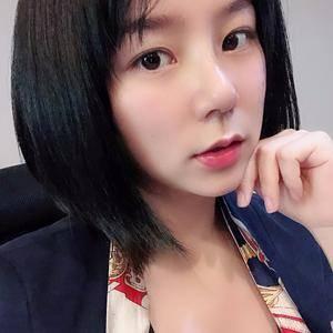 清儿刘博进口鼻部综合手术术后6天第1页图