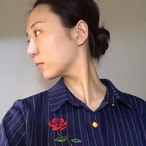 悦Mer_9272401879隆鼻提升我的气质术后3天第2页图