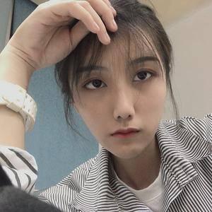 悦Mer_7104365035鼻子的重要性术后7天第1页图