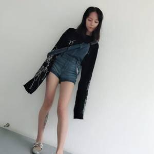 长沙美研整形:大腿吸脂
