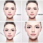 瘦脸针要怎么打才维持时间长且效果好?
