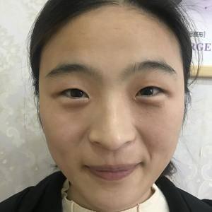 奉浦 眼综合