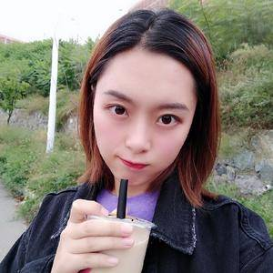 萌萌师姐切开双眼皮术后21天第2页图
