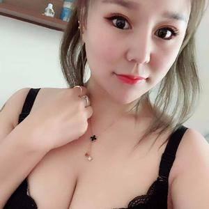 北京炫美自体脂肪丰胸告别平胸