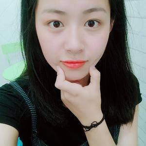 小王同学美白