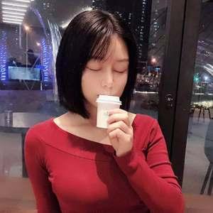 清儿刘博进口鼻部综合手术术后29天第1页图