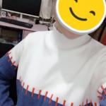 悦Mer_4855916383