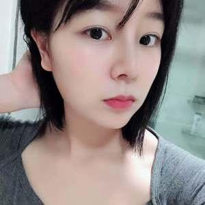 刘博进口鼻部综合手术