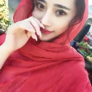 Li-李鼻综合的美丽日记