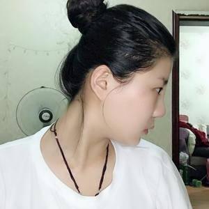悦Mer_6768675776鼻综合手术术后7天第2页图