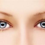 埋线双眼皮多久才恢复自然?