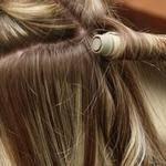 7个方法拯救脱发
