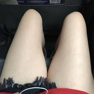 大腿/腰腹环吸