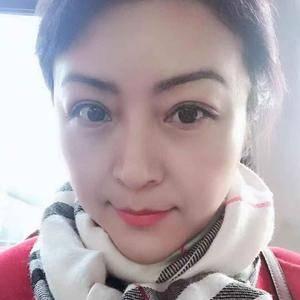 快乐奶茶789北京炫美抗衰逆龄提升定制术后120天第3页图