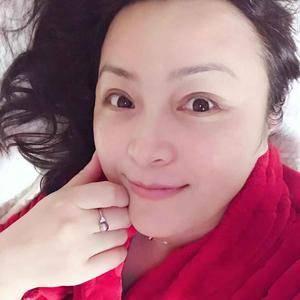 快乐奶茶789北京炫美抗衰逆龄提升定制术后120天第2页图