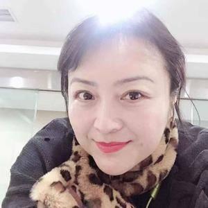 快乐奶茶789北京炫美抗衰逆龄提升定制术后120天第1页图