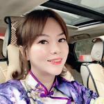 平安彩票官网彩票开奖直播计划聊天室【900566.com】