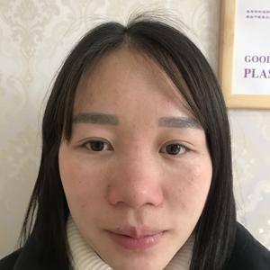 上海奉浦 鼻综合