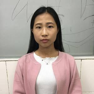 """美丽日记""""8.7""""玻尿酸隆鼻"""