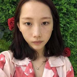 上海鼻综合手术
