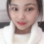 悦Mer_1638397579