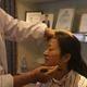 经过一个朋友的引荐,今天我和我的助理慕名来到黄印资教授的医院做微拉美面部提升术,平时非常忙几乎没有时...